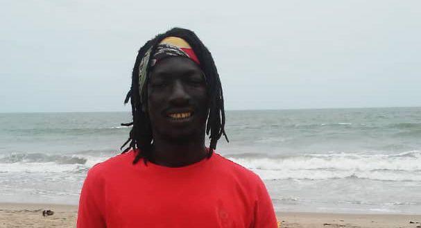 DIBBA Gambia Safari